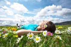 El crecimiento personal a través de la superación cotidiana http://www.sobrecoaching.com/el-crecimiento-personal-a-traves-de-la-superacion-cotidiana.html