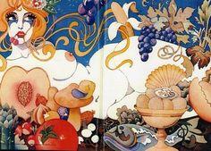 f:id:chuukyuu:20110323142606j:image