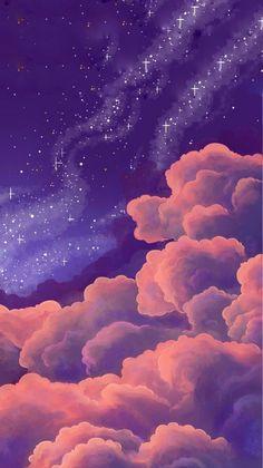 Trendy Wallpaper, Pastel Wallpaper, Tumblr Wallpaper, Disney Wallpaper, Galaxy Wallpaper, Cool Wallpaper, Coldplay Wallpaper, Space Iphone Wallpaper, Wallpaper Ideas