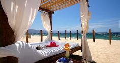 Puerto Vallarta | Getaway Wish #1 | Great All Inclusive Vacation Packages. Relax and Enjoy yourself!
