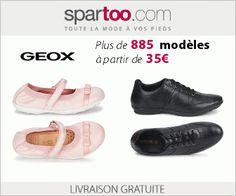 02 Front Row, Louis Vuitton, Sneakers, Shopping, Shoes, Fashion, Fashion Styles, Tennis, Moda