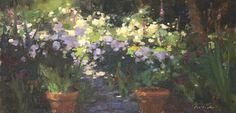 garden+8x16.jpg (1296×626)