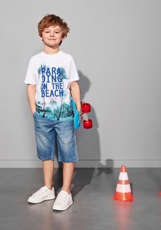 tropical colors! so cool for summer. #boy #fashion #kids #clothes #z #zgeneration
