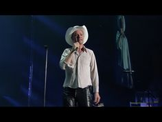 """The Tragically Hip - """"Locked In The Trunk Of A Car"""" LIVE in Victoria, BC - YouTube"""