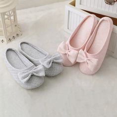 #aliexpress, #fashion, #outfit, #apparel, #shoes #aliexpress, #Spring, #slippers, #slippers, #cloth, #rubber, #soled, #slippers, #women, #slippers, #shipping