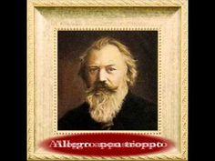 Vladimir Ashkenazy - Brahms' Piano Concerto no. 2 (Vienna Philharmonic, cond. Bernard Haitink)