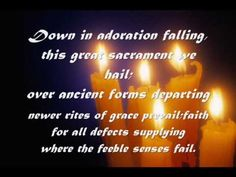 Matt Maher -Adoration - YouTube