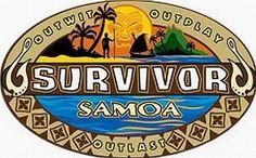 Survivor Season 19