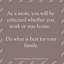 Sassy Quotes, After Baby, Foods To Avoid, Pregnant Mom, First Time Moms, Deep, New Moms, Mom And Dad, Thoughts