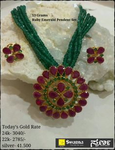 Gold Jewelry Design In India Product Gold Wedding Jewelry, Gold Jewelry, Beaded Jewelry, Antique Jewelry, Jewlery, Jewelry Bracelets, Beaded Necklace, Bangles, Necklaces