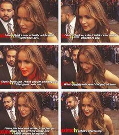 Oh, Jennifer.