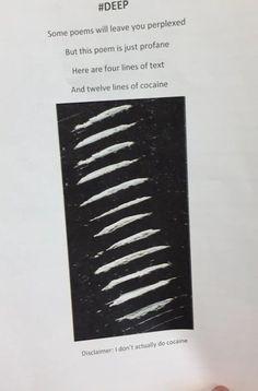 cultura inquieta cocaine1