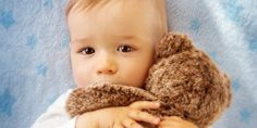 Could Your Baby Have RSV? http://www.memphisparent.com/Memphis-Parent/December-2015/Does-My-Baby-Have-RSV/