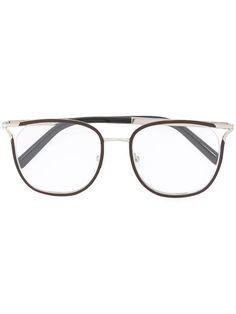 CHLOÉ Jayme Glasses. #chloé #glasses