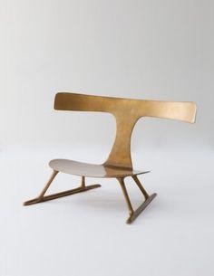 arm chair interior design luxury home decor