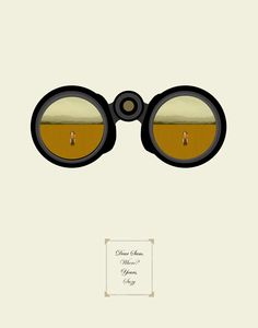 dear sam, where? yours, suzy. Wes Anderson Style, Wes Anderson Movies, Moonrise Kingdom Quotes, Cool Posters, Film Posters, Great Films, Good Movies, Minimalist Poster, Movies And Tv Shows