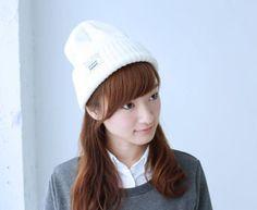 Kei Takebuchi [竹渕慶] Goose House, Winter Hats, Baseball Hats, Entertaining, Model, Inspiration, Biblical Inspiration, Baseball Caps