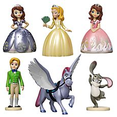 Disney Store | Official Site for Disney Merchandise