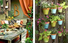 mysigt veranda - Sök på Google