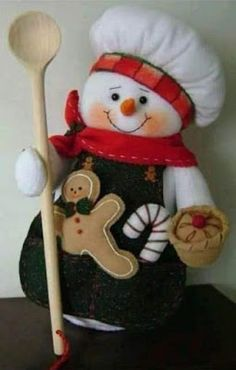 Cookies for Santa, pallet Christmas serving tray, reclaimed wood tray, rustic… Snowman Crafts, Christmas Projects, Felt Crafts, Decor Crafts, Diy And Crafts, Christmas Crafts, Christmas Decorations, Christmas Sewing, Christmas 2017