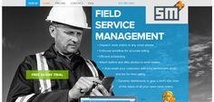 Service Manager Plus Blog | Field Service Management Software