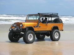 The 2017 Jeep Scrambler is the featured model. The 2017 Jeep Scrambler Lifted image is added in the car pictures category by the author on Jun Jeep Scrambler For Sale, Ducati Scrambler, Scrambler Motorcycle, Cj Jeep, Jeep Truck, Jeep Willys, Pickup Trucks, Super Images, Cool Jeeps