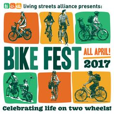Image result for bike fest tucson