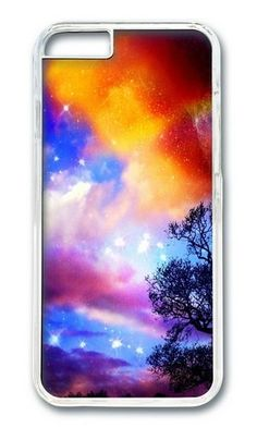 iPhone 6 Case DAYIMM Space Paradise Transparent PC Hard Case for Apple iPhone 6 DAYIMM? http://www.amazon.com/dp/B0132796UC/ref=cm_sw_r_pi_dp_IeSnwb1RM19K6