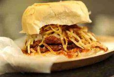 Cheap Food In Miami - Best Cheap Food - Thrillist