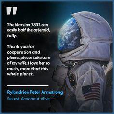 #VentreCanard #Hope #Armstrong #Monzanto #Wattpad #Writer 💛