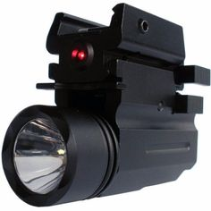 28.98$  Watch now - http://aliirq.shopchina.info/1/go.php?t=32731376610 - 2in1 Red Dot Laser Sight+ LED Flashlight Combo Hunting Glock Accessories for Pistol Guns Glock 17,19,20,21,22,23,30,31,32 28.98$ #buyonlinewebsite