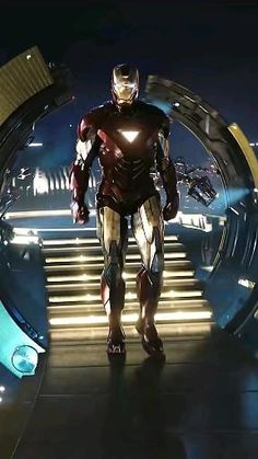 Marvel Avengers Movies, Iron Man Avengers, Marvel Comics Superheroes, Marvel Characters, Marvel Heroes, New Avengers, Tony Stark, Arte Do Hulk, Les Innocents