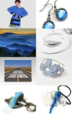 Its never too late to get started... by Bebe Federmann on Etsy--Pinned with TreasuryPin.com