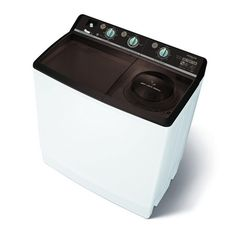 HITACHI เครื่องซักผ้า 2 ถัง 17Kg. รุ่น PS-170WJ | ราคา: ฿12,990.00 | Brand: Hitachi | See info: http://www.home-appliances-2017.com/product/646/hitachi-เครื่องซักผ้า-2-ถัง-17kg-รุ่น-ps-170wj