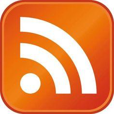 Feedburner: Comment créer un flux RSS rapidement pour votre site en 2 clics #webmarketing #entrepreneurs
