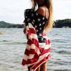 Happy Labor Day Beauties! Get $10 of your next tanning session by going online and booking today. Use Promo Code: LD2015 www.betterbronze.com