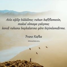 #edebiyat ##felsefe #psikoloji #hayat #sevgi #söz