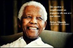 Il 5 dicembre di un anno fa moriva Nelson Mandela.