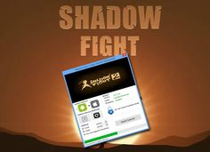 Download Shadow Fight 2 Hack. Generate unlimited gems with shadow fight 2 cheats