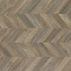 Quick-Step Reclaime Laminate Floors on Sale. Buy QuickStep Reclaime Laminate Floors at Great Discount Prices. Save on Quick-Step Laminate flooring. Reclaimed Hardwood Flooring, Best Laminate, Parquet Flooring, Wood Laminate, Hardwood Floors, Grey Flooring, Flooring Ideas, Quick Step Flooring