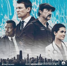 Four iconic teams. One Chicago. The crossover event of the season. Chicago Fire, Nbc Chicago Pd, Chicago Shows, Chicago Med, Chicago Justice, Cops Tv, Elias Koteas, Philip Winchester