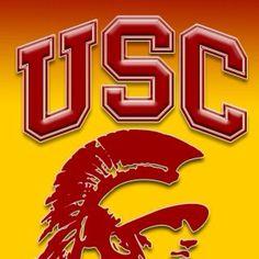 GO USC!!!