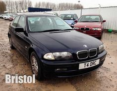 1999 BMW 323I #onlineauction #bmw #carsforsale