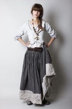 Летопись тела – одежда ручной работы | ВКонтакте