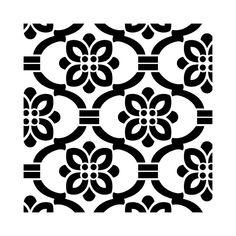 square stencils   aop026 sp square layout $ 0 00