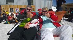 Serge et Christine ont testé pour vous la station de Cauterets. www.hapytest.com