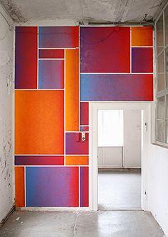 Via Grafik Gestaltungsbüro in Berlin und Frankfurt Main