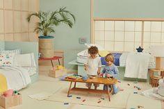 b994d94f 21 Best Zara Home interiors images | Linens, Home decor, Bed Linen