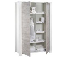 Decoration Gris, Bathroom Medicine Cabinet, Storage, Furniture, Home Decor, Woodwind Instrument, Contemporary Style, Gentleness, Purse Storage