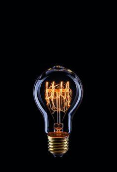 Eglo deko-Licht ST48/Lamp E27 60/Watts Multi-Colour